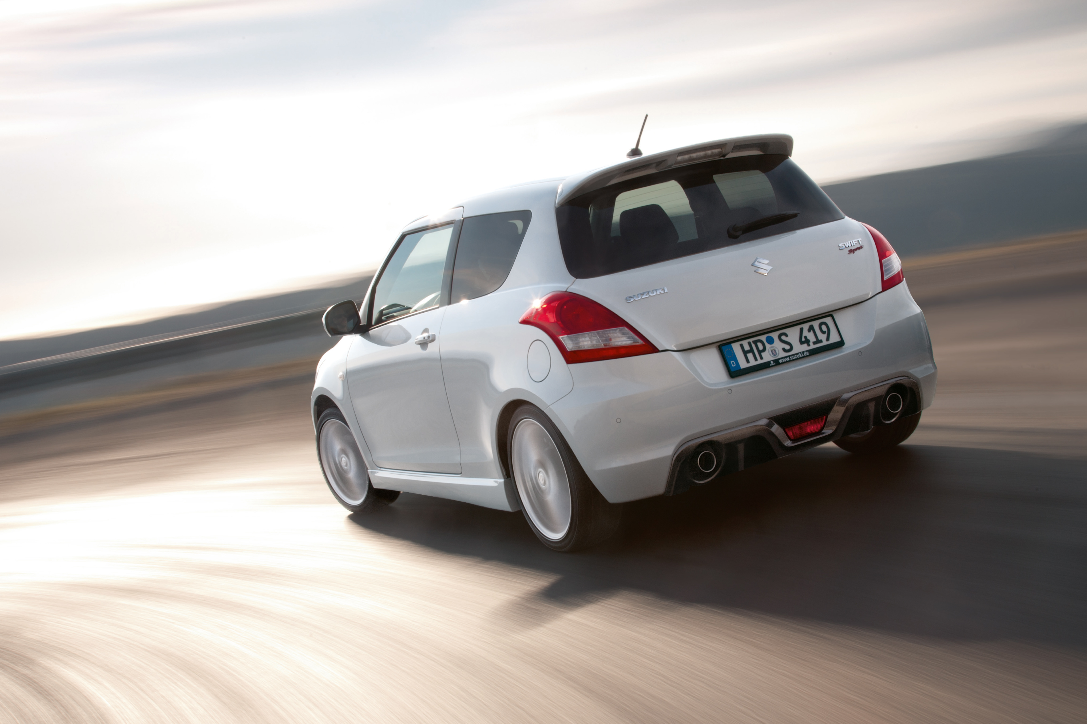Suzuki_Swift_Sport_Fahr_02