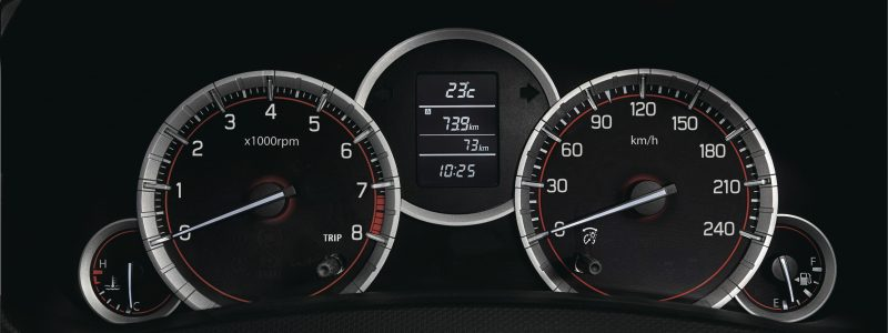 Suzuki_Swift_Sport_details_18