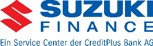 a_suzuki-finance_landscape_4c