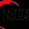kues_prüfdienst