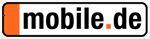 Gross und Geis Mobile.de