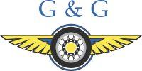 Gross und Geis Logo